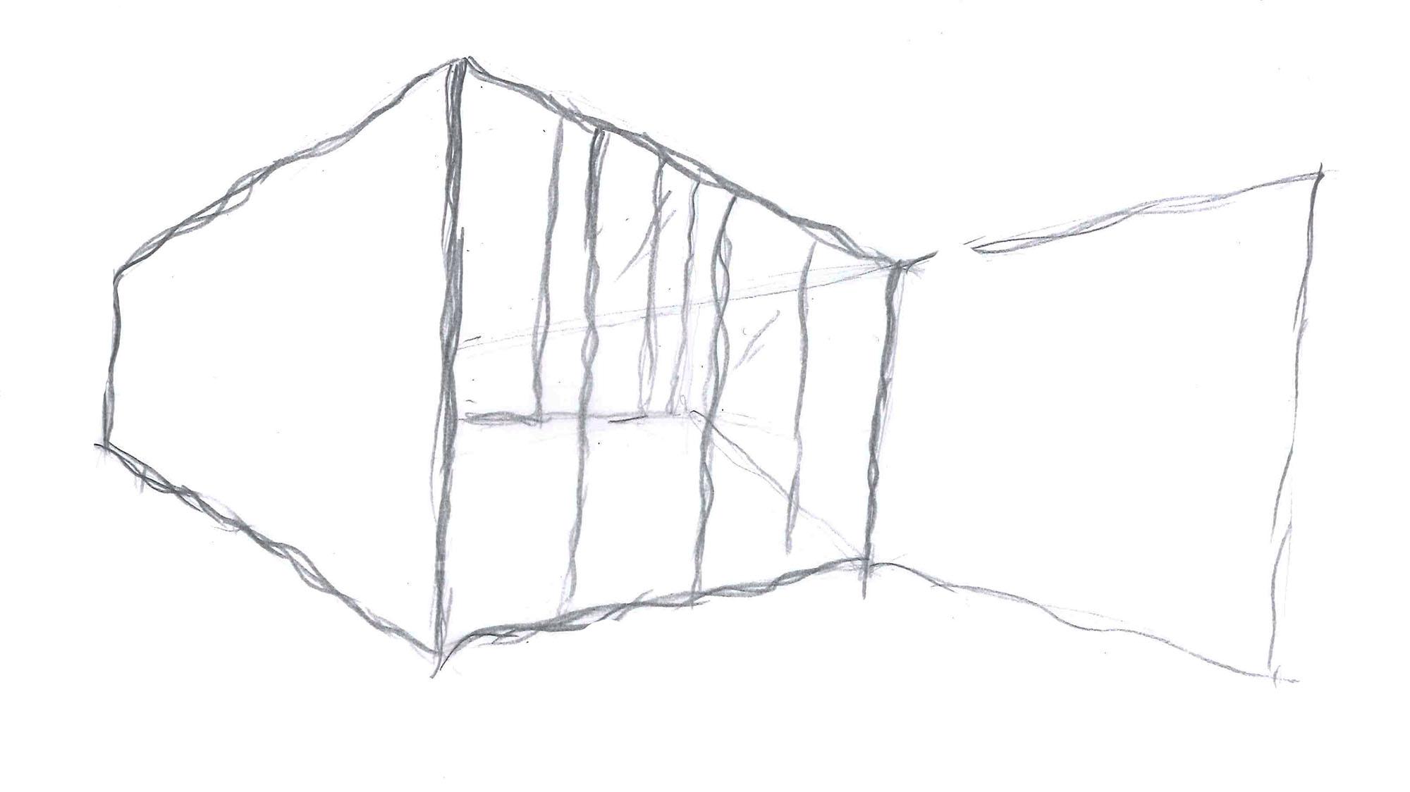 pullover bedrucken auf rechnung t shirt druck chur. Black Bedroom Furniture Sets. Home Design Ideas